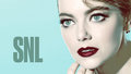 Emma Stone Hosts SNL - December 3, 2016 - emma-stone photo
