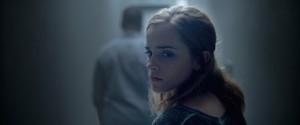 Emma Watson in The Circle(2017)