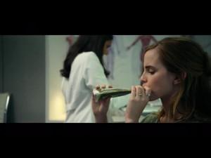 Emma Watson in The Circle(2017)