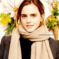 Emma - emma-watson photo