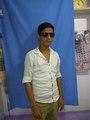 Emran Ansari
