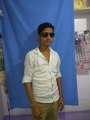 Emran Ansari - atif-aslam wallpaper
