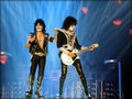 Eric and Tommy ~ Rockford, Illinois…August 20, 2016 - kiss photo