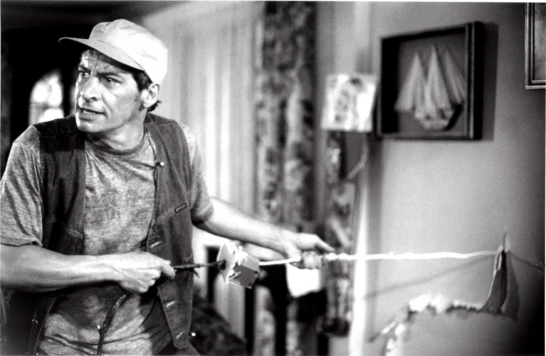 Ernest Saves Christmas Elves.Ernest Saves Christmas 1988 Christmas Movies Photo