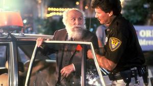 Ernest Saves クリスマス (1988)