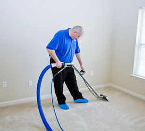 Exit Cleaning Service