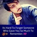 Facebook Profile Pics for Boys  - emo-boys photo