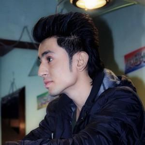 Fahad Ali Emo