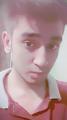 Fahad Ali Emo - emo-boys photo