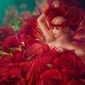 Fantasy - fantasy fan art