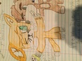 From ice wolf gaming girl on Xbox I'm EpicCreeperBoy frie me plz buddy you awesome bye - stampylongnose fan art