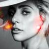 Lady Gaga photo titled Gaga x Harpers Bazaar