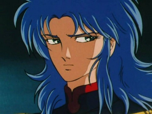 Gaiden - A Ordem dos Cavaleiros de Atena Gemini-Saga-gemini-saga-40064887-500-375
