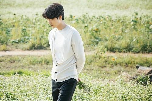 Korean Dramas images Goblin wallpaper and background photos 40081055