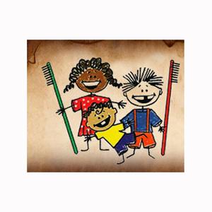 Granger Pediatric Dentistry