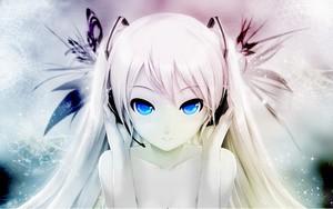 Hatsune.Miku.full.414402