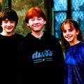 Hermione Fan Art - hermione-granger fan art