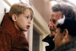 ہوم Alone (1990)
