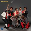Hook's 25th Anniversary Reunion - The Lost Boys