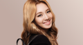 Hyoyeon Snsd - girls-generation-snsd photo