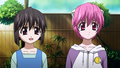 IMG 0296.PNG - elfen-lied photo