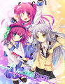 IMG 0298.JPG - angel-beats photo