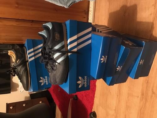 Adidas Обои called IMG 0709.JPG