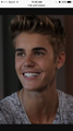IMG 1695.PNG - justin-bieber photo