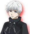 IMG 4056.JPG - anime photo
