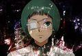 IMG 4134.JPG - anime photo