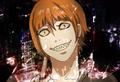 IMG 4142.PNG - anime photo