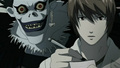 IMG 4400.JPG - death-note photo