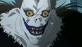 IMG 4401.JPG - death-note photo