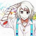 IMG 4418.JPG - anime photo