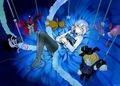 IMG 4519.JPG - anime photo
