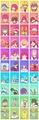 IMG 4525.JPG - anime photo