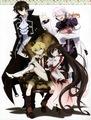 IMG 4535.JPG - anime photo