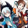 IMG 4539.JPG - anime photo