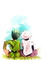 IMG 4557.JPG - anime photo