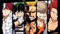 IMG 4566.JPG - anime photo