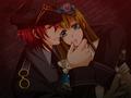 IMG 4572.JPG - anime photo