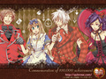IMG 4590.JPG - anime photo