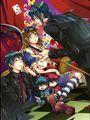 IMG 4591.JPG - anime photo