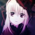 IMG 4716.PNG - anime photo