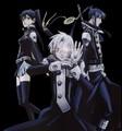 IMG 4737.JPG - anime photo