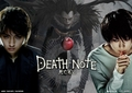 IMG 4764.JPG - death-note photo