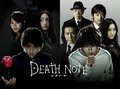 IMG 4765.JPG - death-note photo