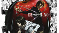 IMG 4767.JPG - death-note photo