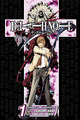 IMG 4769.JPG - death-note photo