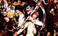 IMG 4771.JPG - death-note photo